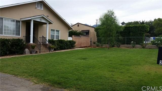 35246 Avenue A, Yucaipa, CA 92399
