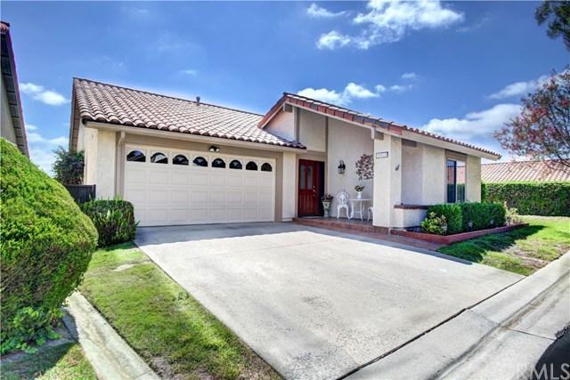 28512 Cano, Mission Viejo, CA 92692
