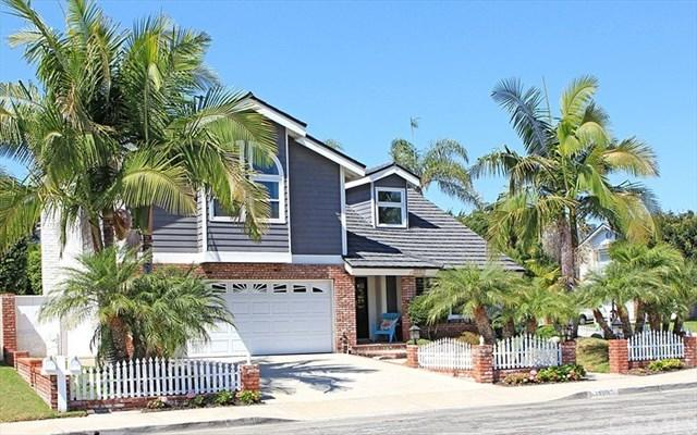 33301 Cove Island Pl, Dana Point, CA 92629