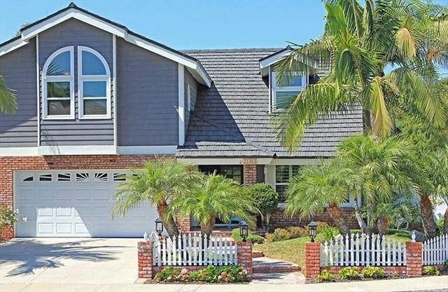 33301 Cove Island Place, Dana Point, CA 92629