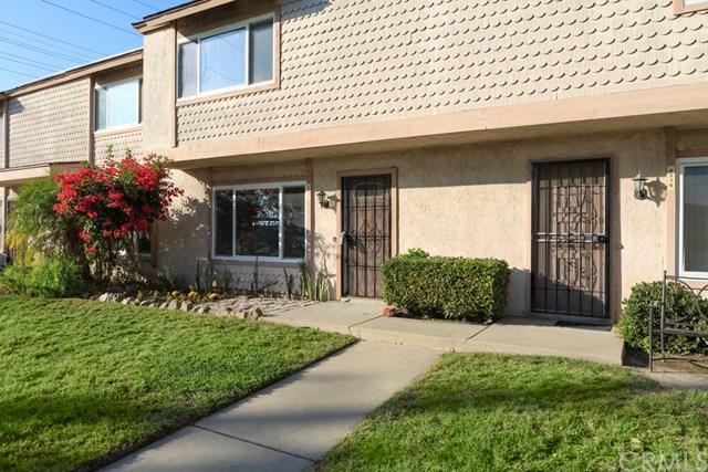 8517 Edgebrook Dr, Garden Grove, CA 92844
