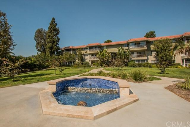 2403 Via Mariposa #1H, Laguna Woods, CA 92637