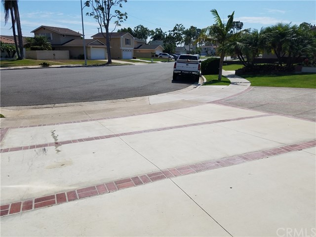 16761 Willow Circle, Fountain Valley, CA 92708