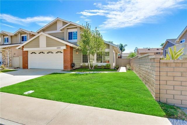31932 Pleasant Glen Rd, Trabuco Canyon, CA 92679