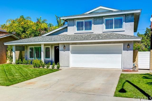1509 W Wakefield Ave, Anaheim, CA 92802