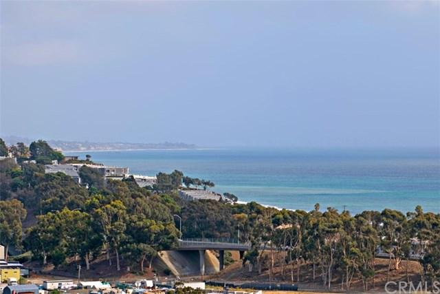 25382 Sea Bluffs Dr #8205, Dana Point, CA 92629