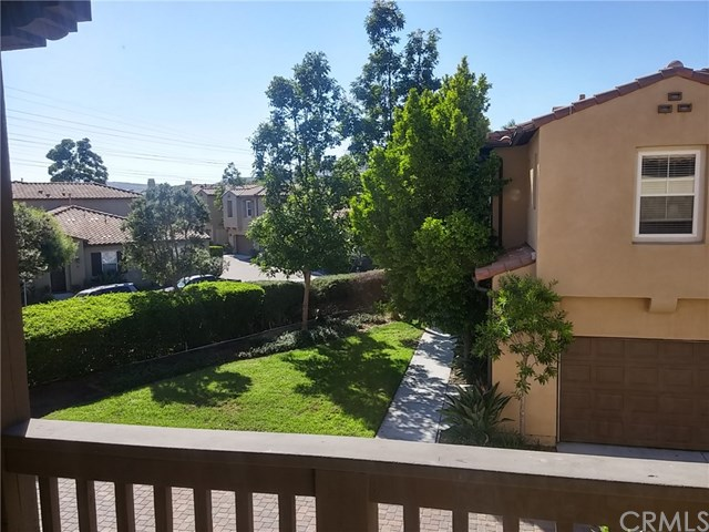 24 Paseo Rosa, San Clemente, CA 92673
