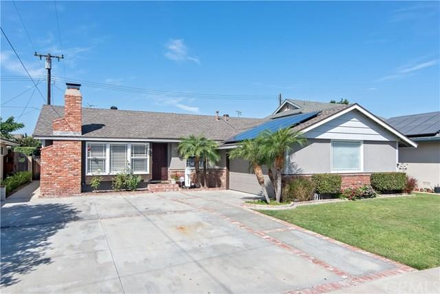 9949 Madrid Cir, Cypress, CA 90630