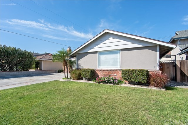 9949 Madrid Circle, Cypress, CA 90630