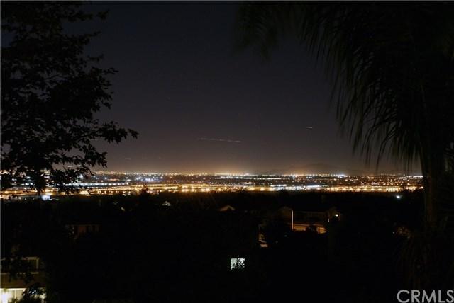 16859 Tamarind Ct, Chino Hills, CA 91709