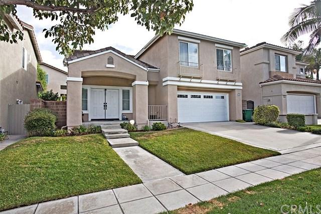 19 Whispering Pine, Irvine, CA 92620