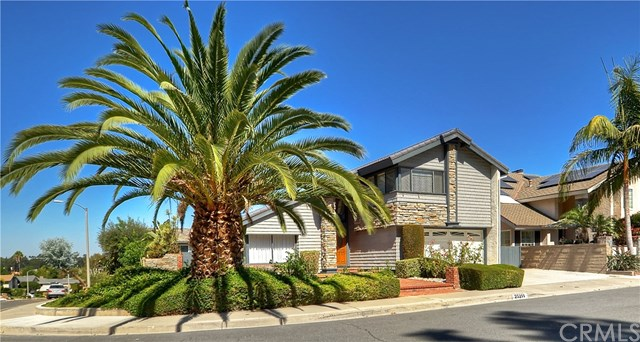25211 Calero Avenue, Laguna Hills, CA 92653