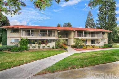 777 Via Los Altos #Q, Laguna Woods, CA 92637