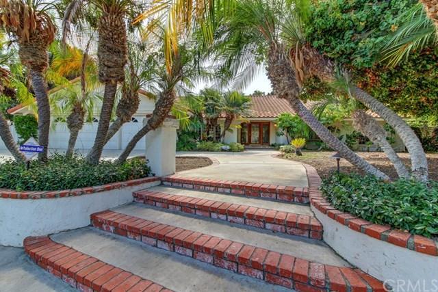 13412 Shepard Way, Santa Ana, CA 92705