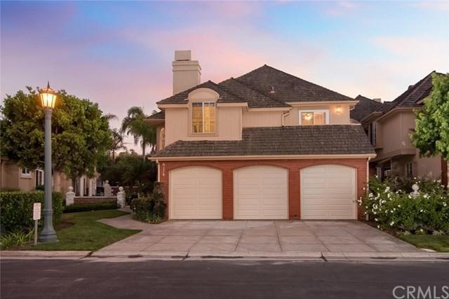 6176 Eaglecrest Dr, Huntington Beach, CA 92648