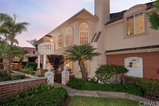 6176 Eaglecrest Drive, Huntington Beach, CA 92648