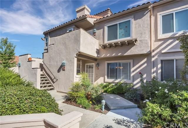 17 Via Lavendera, Rancho Santa Margarita, CA 92688