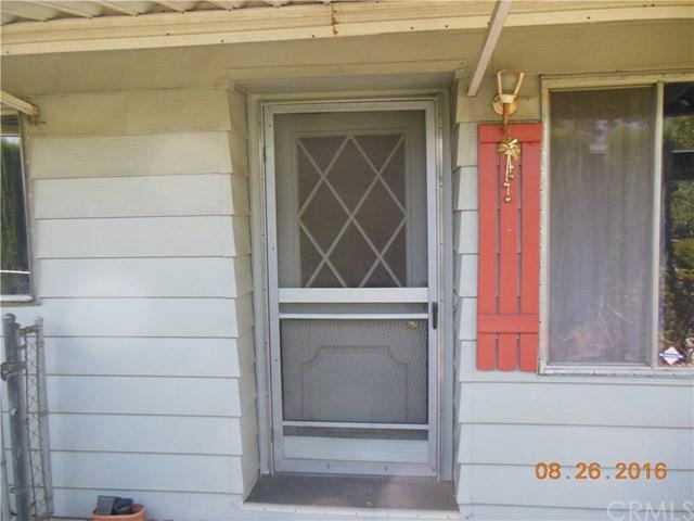 14800 Bluebriar Street, Moreno Valley, CA 92553