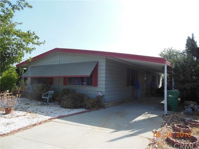 14800 Bluebriar St, Moreno Valley, CA 92553