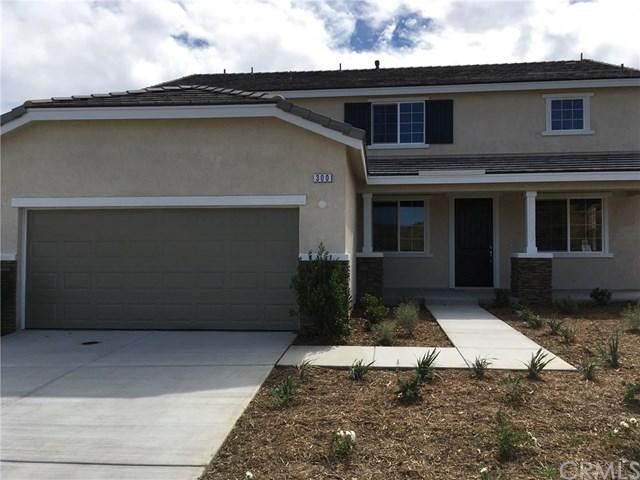 300 Canyon Rdg, Calimesa, CA 92320