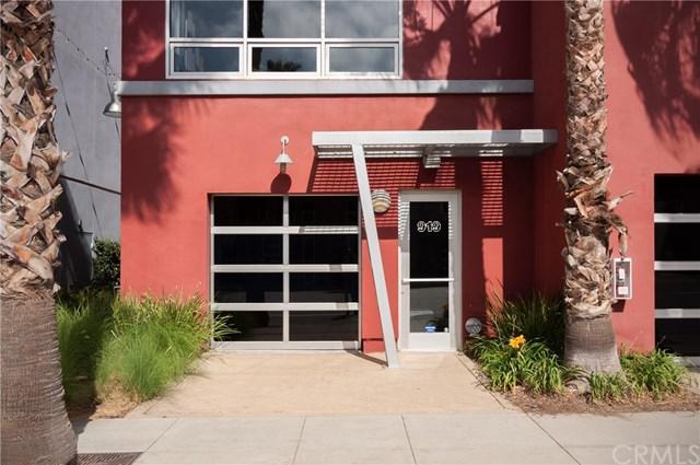 919 E Santa Ana Boulevard, Santa Ana, CA 92701