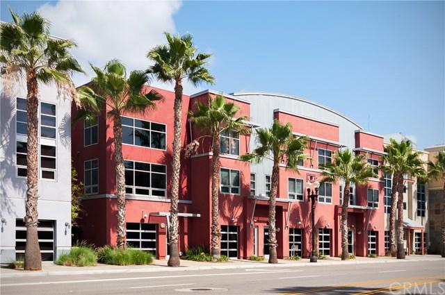 919 E Santa Ana Blvd, Santa Ana, CA 92701