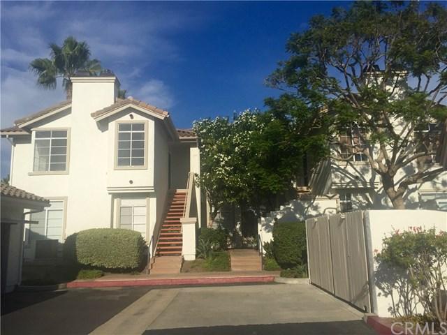 2305 Rancho Del Oro Rd #17, Oceanside, CA 92056