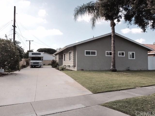 5520 W Highland St, Santa Ana, CA 92704