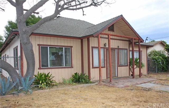 731 S Newhope St, Santa Ana, CA 92704