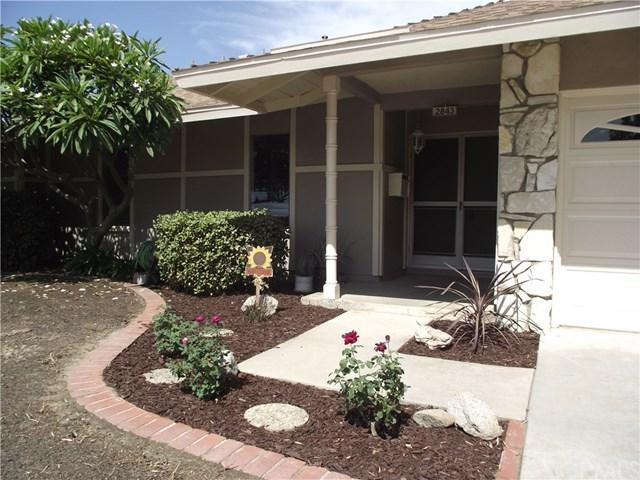 2843 E Alden Place, Anaheim, CA 92806