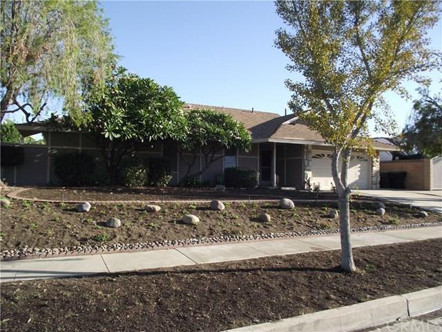 2843 E Alden Pl, Anaheim, CA 92806