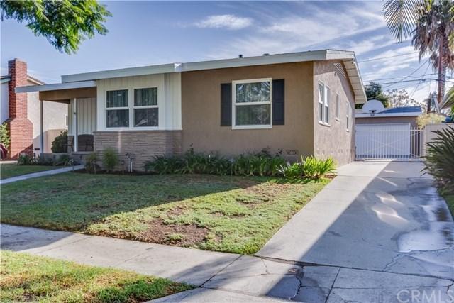 2408 Ostrom Ave, Long Beach, CA 90815