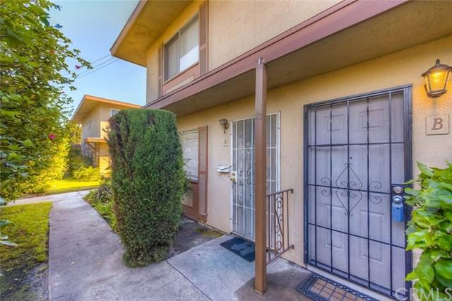 8792 Valley View St #B, Buena Park, CA 90620