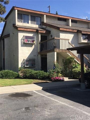 6888 Alondra Blvd #27, Paramount, CA 90723