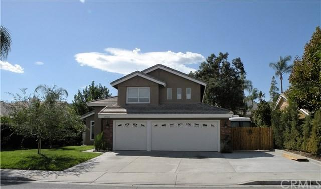 29133 Outrigger St, Lake Elsinore, CA 92530