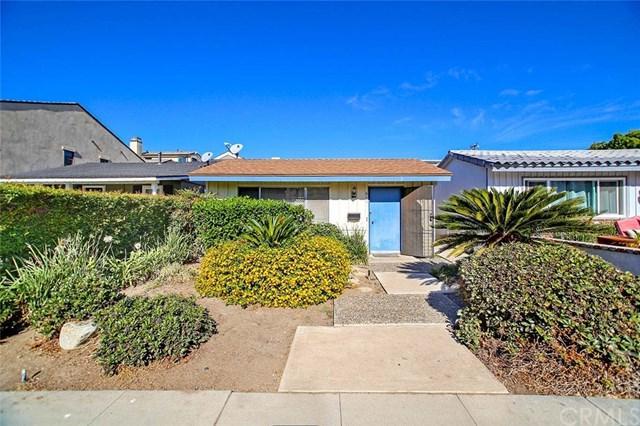 611 Narcissus Ave, Corona Del Mar, CA 92625