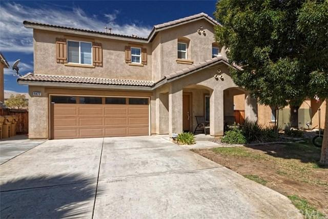 9472 Pear Ct, Hesperia, CA 92345