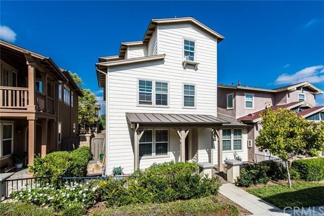 221 Landmark Ln, Tustin, CA 92782