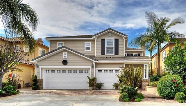 7426 Marisa Dr, Huntington Beach, CA 92648