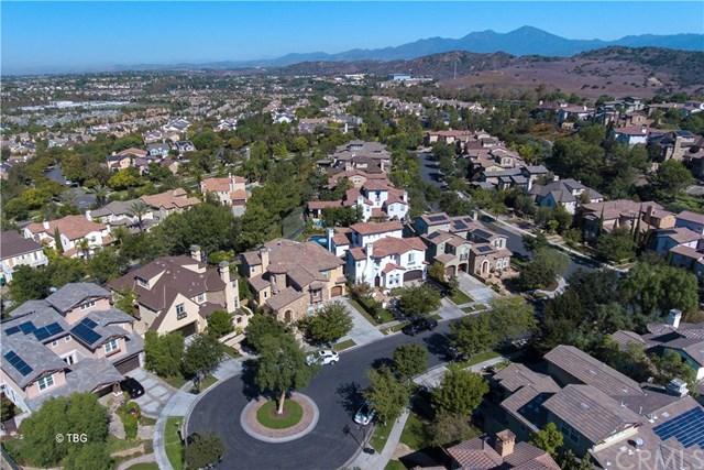 3 Jeremiah Lane, Ladera Ranch, CA 92694