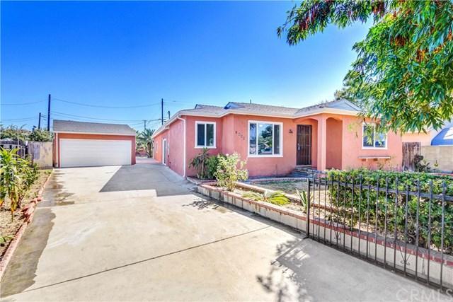 1809 Nancy Ln, Santa Ana, CA 92706