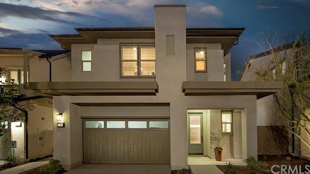 117 Follyhatch, Irvine, CA 92618