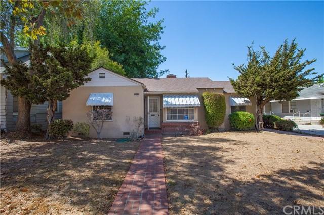 2016 N Bush St, Santa Ana, CA 92706