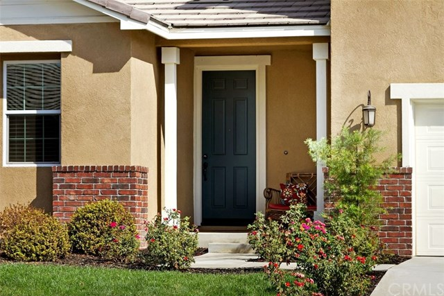 25606 Foxglove Lane, Corona, CA 92883