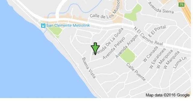 225 Avenida De La Grulla #B, San Clemente, CA 92672