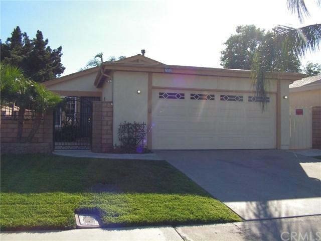 27512 Cabeza, Mission Viejo, CA 92691