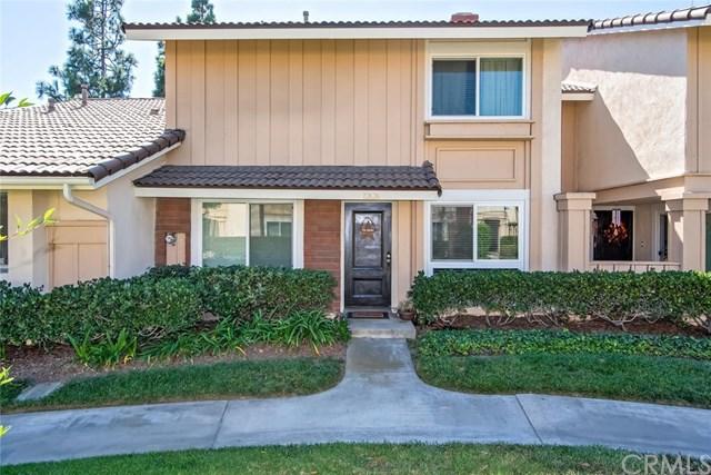 12626 George Reyburn Road, Garden Grove, CA 92845