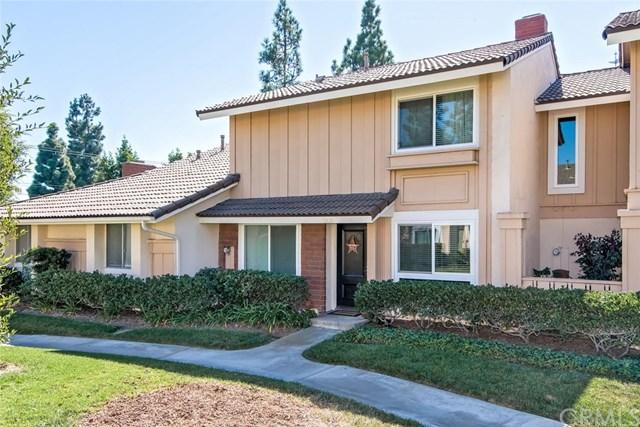 12626 George Reyburn Rd, Garden Grove, CA 92845