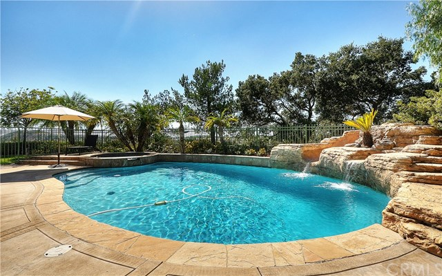 53 Bell Canyon Drive, Dove Canyon, CA 92679