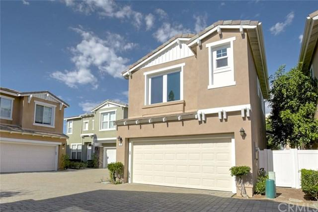 35 Woodcrest Ln, Aliso Viejo, CA 92656